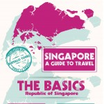 singapore-travel-guide-infographic-plaza