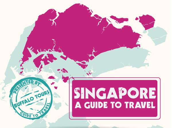 singapore-travel-guide-thumb