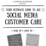 social-media-customer-care-infographic-plaza