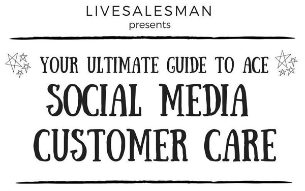 social-media-customer-care-infographic-plaza-thumb