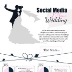 social-media-etiquette-weddings-infographic-plaza