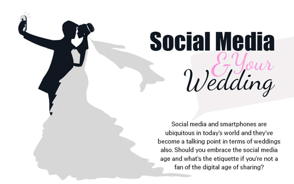 social-media-etiquette-weddings-infographic-plaza-thumb