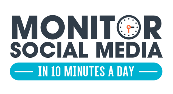 social-media-in-10-minutes-infographic-plaza-thumb