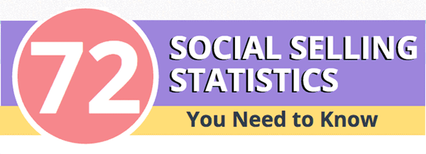 social-selling-stats-infographic-plaza-thumb