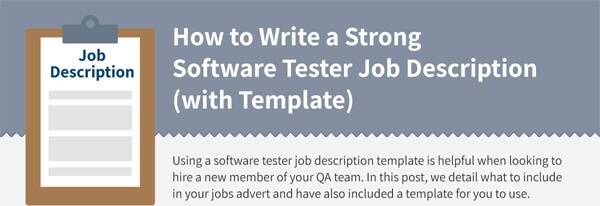 software-tester-job-description-infographic-plaza-thumb