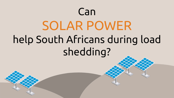 solar-power-infographic-plaza-thumb