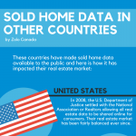 sold-home-data-around-the-world-infographic-plaza