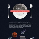 space-food-infographic-plaza
