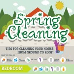 spring-cleaning-infographic-plaza