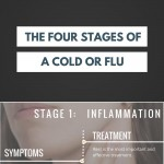 stages-of-a-cold-infographic-plaza