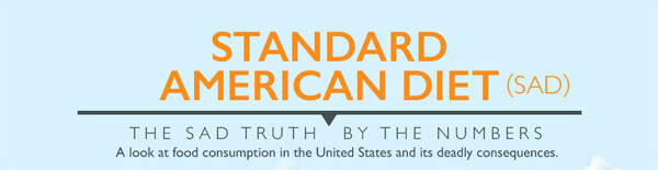 standard-american-diet-infographic-plaza-thumb