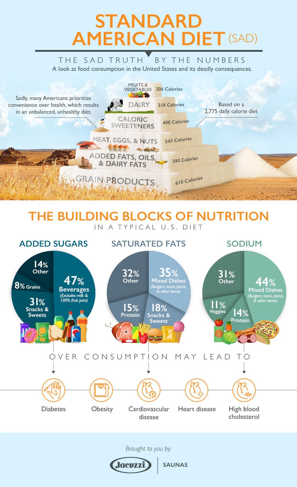 standard-american-diet-infographic-plaza
