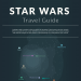 star-wars-travel-guide-infographic-plaza