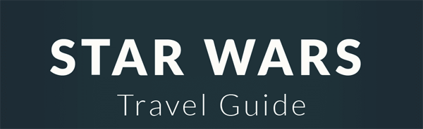 star-wars-travel-guide-infographic-plaza-thumb