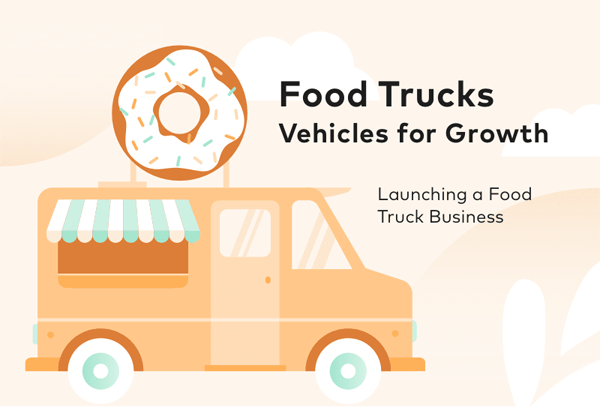 starting-food-truck-business-infographic-plaza-thumb