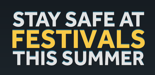 stay-safe-festival-infographic-plaza-thumb