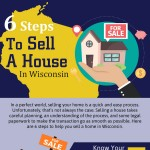 steps-sell-house-in-wisconsin-infographic-plaza