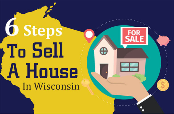 steps-sell-house-in-wisconsin-infographic-plaza-thumb