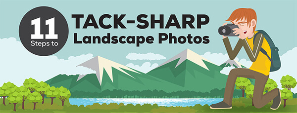steps-to-sharp-landscape-photos-infographic-plaza-thumb