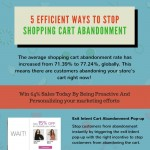 stop-shopping-cart-abandonment-infographic-plaza
