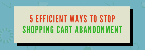 stop-shopping-cart-abandonment-infographic-plaza-thumb