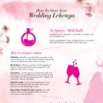 store-your-lehenga-infographic-plaza