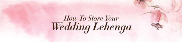 store-your-lehenga-infographic-plaza-thumb