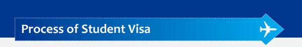 student-visa-f1-m1-thumb