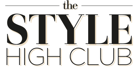 style-high-club-where-fashion-meets-the-skies-thumb