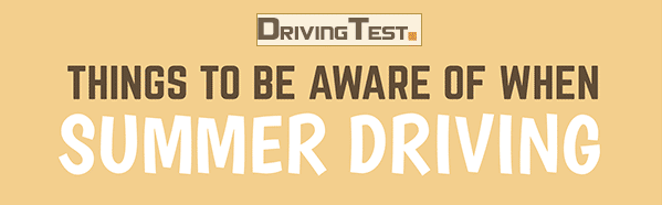 summer-driving-danger-infographic-plaza-thumb