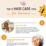 summer-hair-care-tips-infographic-plaza