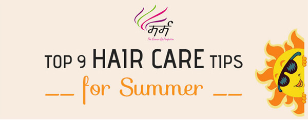 summer-hair-care-tips-infographic-plaza-thumb