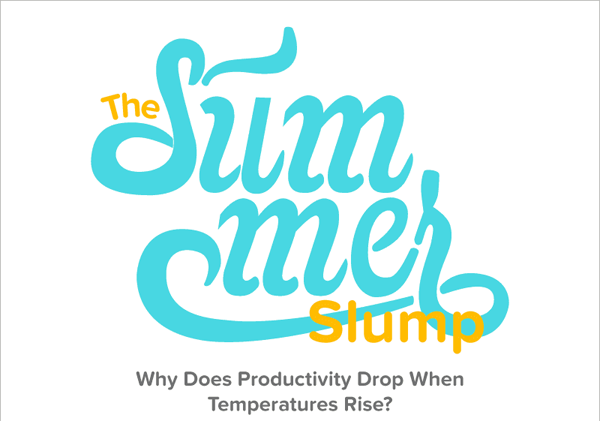 summer-productivity-thumb