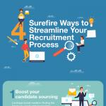 surefire-ways-streamline-recruitment-infographic-plaza