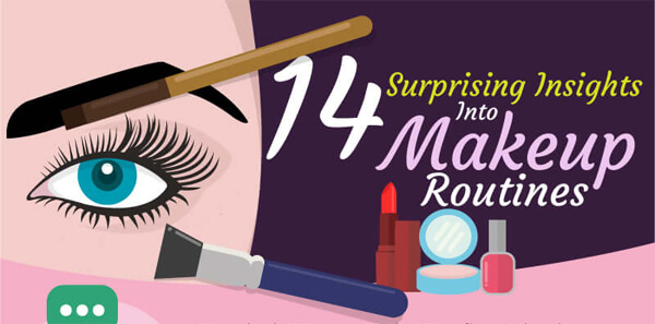 surprising-insight-into-makeup-routines-infographic-plaza-thumb