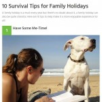 survival-tips-for-family-holidays-infographic-plaza