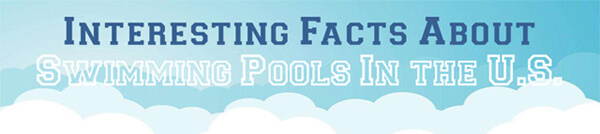 swimming-facts-in-USA-infographic-plaza-thumb