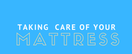 take-care-your-mattress-infographc-plaza-thumb