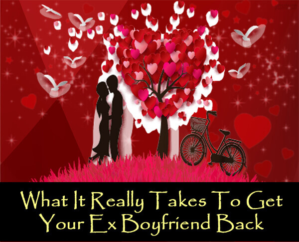 take-your-ex-back-infographic-plaza-thumb