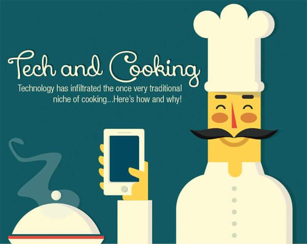 tech-cooking-thumb