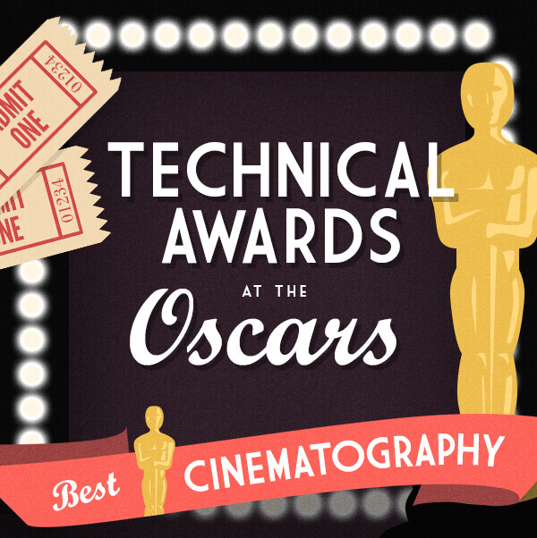 technical-awards-at-the-oscars-infographic-plaza-thumb