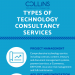 technology-consultancy-services-types-infographic-plaza