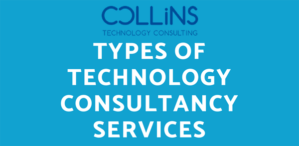 technology-consultancy-services-types-infographic-plaza-thumb