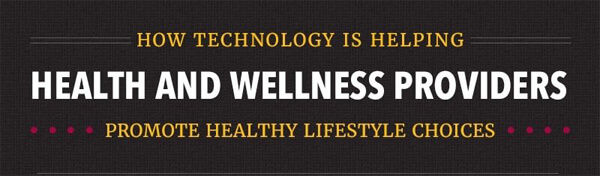 technology-helps-health-wellness-providers-infographic-plaza-thumb