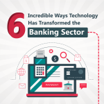 technology-transforming-banking-sector-infographic-plaza