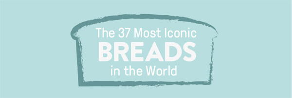 the-37-most-iconic-breads-in-the-world-thumb