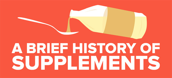 the-complete-history-of-supplements-thumb