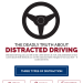 the-deadly-truth-about-distracted-driving-infographic-plaza