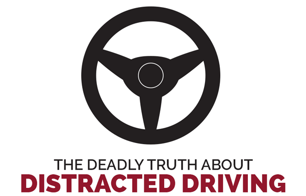 the-deadly-truth-about-distracted-driving-infographic-plaza-thumb