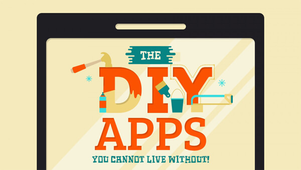 the-diy-apps-you-cannot-live-without-infographic-plaza-thumb